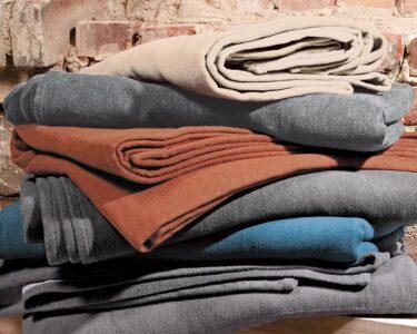 Schöne Decken Wohnzimmer Schöne Decken Deckenleuchte Schlafzimmer Modern Deckenlampen Wohnzimmer Deckenlampe Esstisch Deckenleuchten Bad Betten Für Led Deckenstrahler Tagesdecken