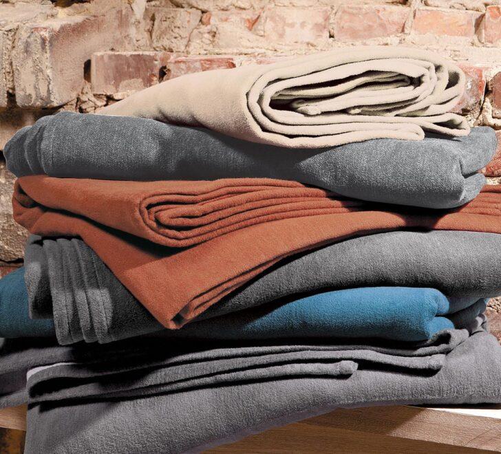 Medium Size of Schöne Decken Deckenleuchte Schlafzimmer Modern Deckenlampen Wohnzimmer Deckenlampe Esstisch Deckenleuchten Bad Betten Für Led Deckenstrahler Tagesdecken Wohnzimmer Schöne Decken