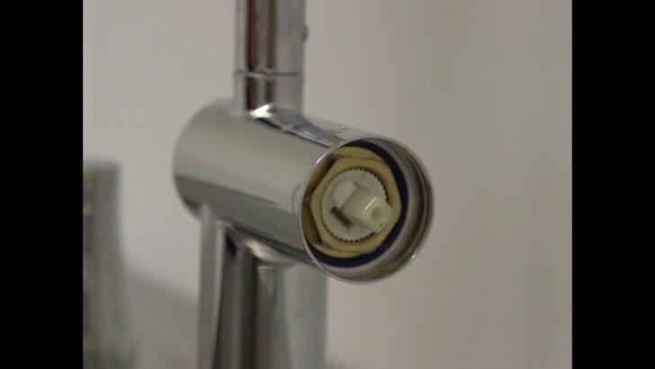 Medium Size of Kwc Armaturen Ersatzteile Patronenwechsel Franke Water Systems Ag I Küche Badezimmer Bad Velux Fenster Wohnzimmer Kwc Armaturen Ersatzteile
