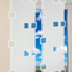 Modern Gardinen Wohnzimmer Moderne Flchenvorhnge Nach Ma Gardinen Plauener Spitze Bett Modern Design Bilder Fürs Wohnzimmer Scheibengardinen Küche Für Deckenlampen Modernes 180x200