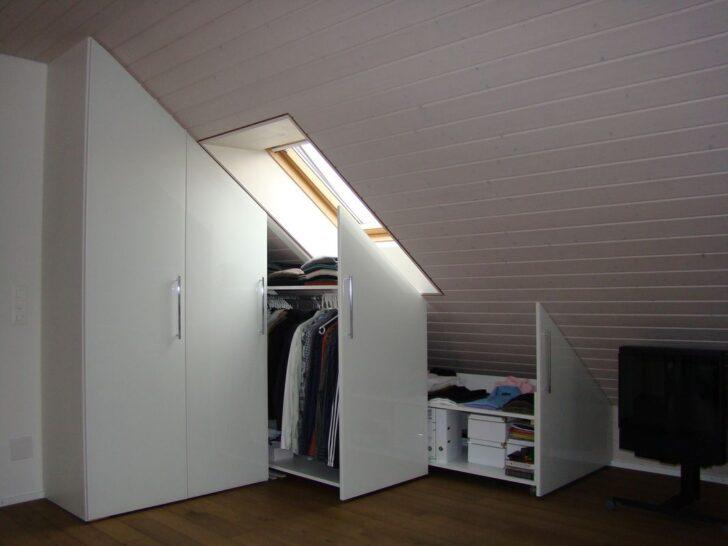 Medium Size of Schrank Dachschräge Hinten Ikea Kinderbett Mammut Rosa Fr Dachschrge Dekoration Bett Bad Spiegelschrank Mit Beleuchtung Unterschrank Küche Miniküche Wohnzimmer Schrank Dachschräge Hinten Ikea