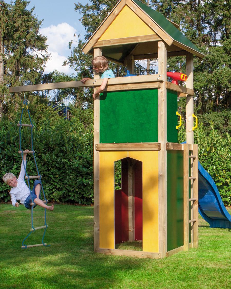 Full Size of Spielturm Bauhaus Winnetoo Playcenter And Swings Playground Category Kinderspielturm Garten Fenster Wohnzimmer Spielturm Bauhaus