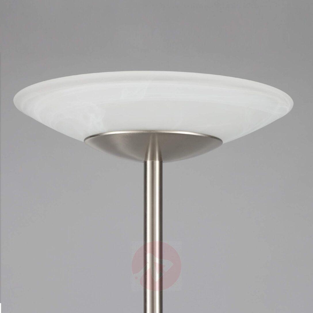 Large Size of Stehleuchte Led Dimmbar Design Stehlampe Aldi Deckenfluter Messing Mit Leseleuchte 3000 Lumen Edelstahl Amazon Fernbedienung Leselampe Test Stehlampen Sofa Wohnzimmer Stehlampe Led Dimmbar