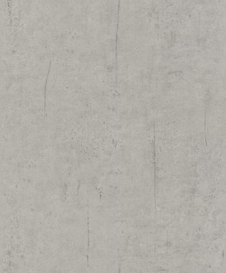 Medium Size of Tapete Betonoptik Grau Obi Braun Hammer Hornbach Beton Optik Rasch Pure 475302 Bad Fototapete Fenster Küche Modern Tapeten Für Die Wohnzimmer Ideen Wohnzimmer Tapete Betonoptik