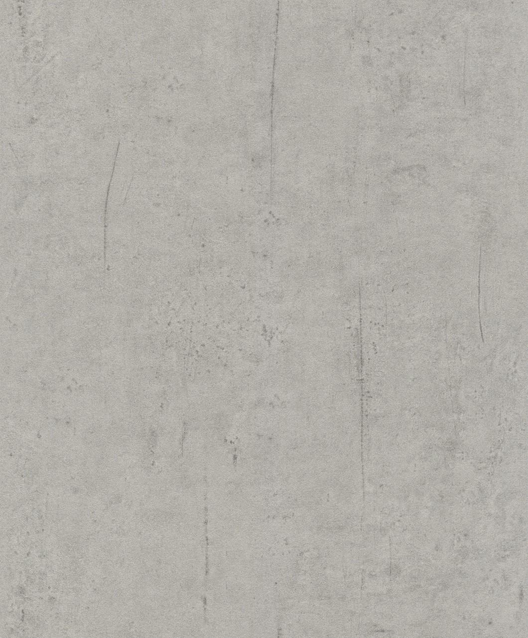 Full Size of Tapete Betonoptik Grau Obi Braun Hammer Hornbach Beton Optik Rasch Pure 475302 Bad Fototapete Fenster Küche Modern Tapeten Für Die Wohnzimmer Ideen Wohnzimmer Tapete Betonoptik