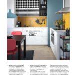 Edelstahl Küche Ikea Wohnzimmer Ikea Prospekt 232020 3172020 Rabatt Kompass Singleküche Mit Kühlschrank Küche Theke Abluftventilator Aufbewahrungsbehälter Behindertengerechte E Geräten