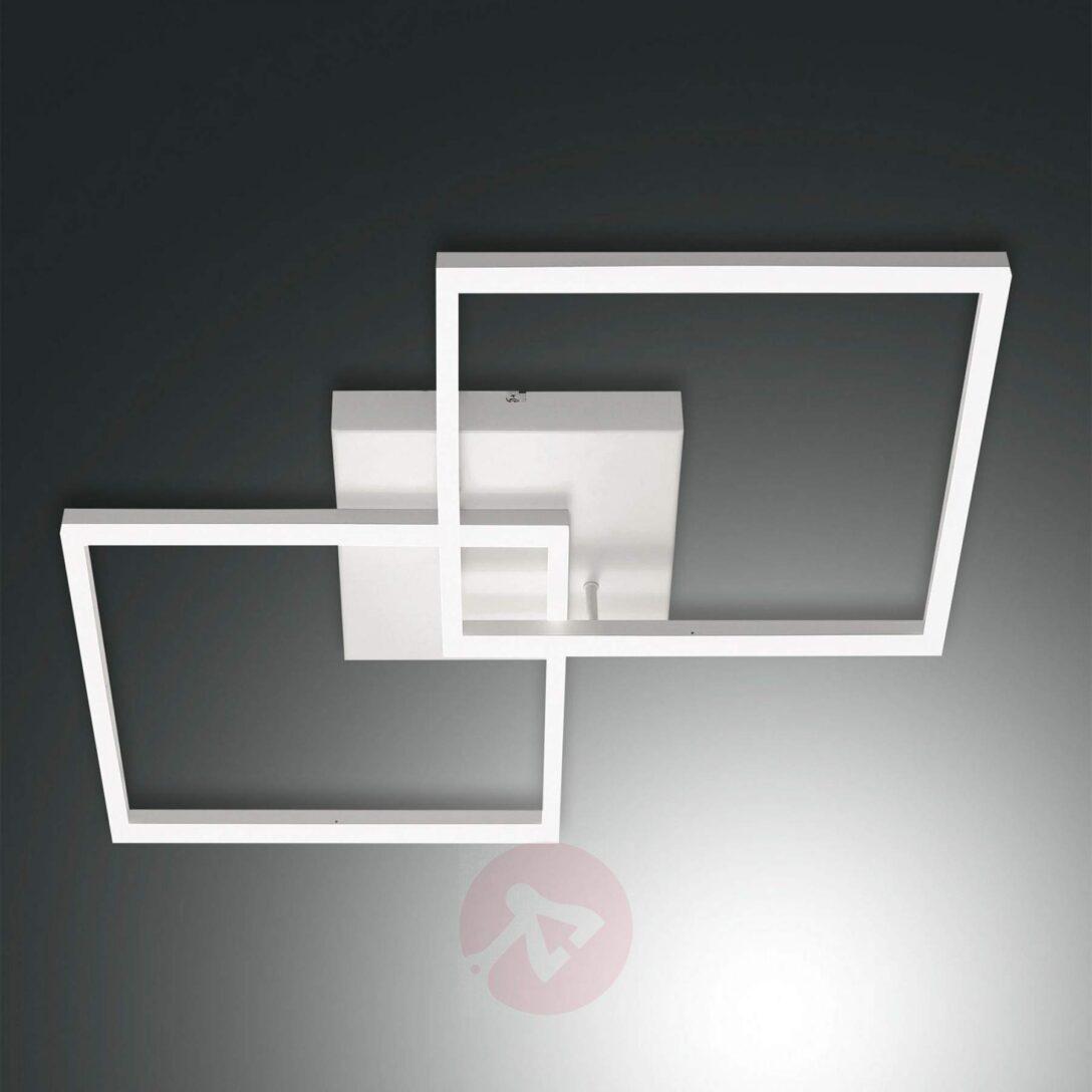 Large Size of Moderne Duschen Landhausküche Deckenlampen Wohnzimmer Modernes Sofa Für Bett Esstische Deckenleuchte 180x200 Bilder Fürs Modern Wohnzimmer Moderne Deckenlampen