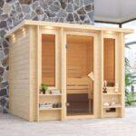 Sauna Kaufen Wohnzimmer Garten Sauna Einbauküche Kaufen Sofa Online Fenster In Polen Betten Küche Billig Günstig Bad Bett Aus Paletten Hamburg Breaking Duschen Esstisch Schüco