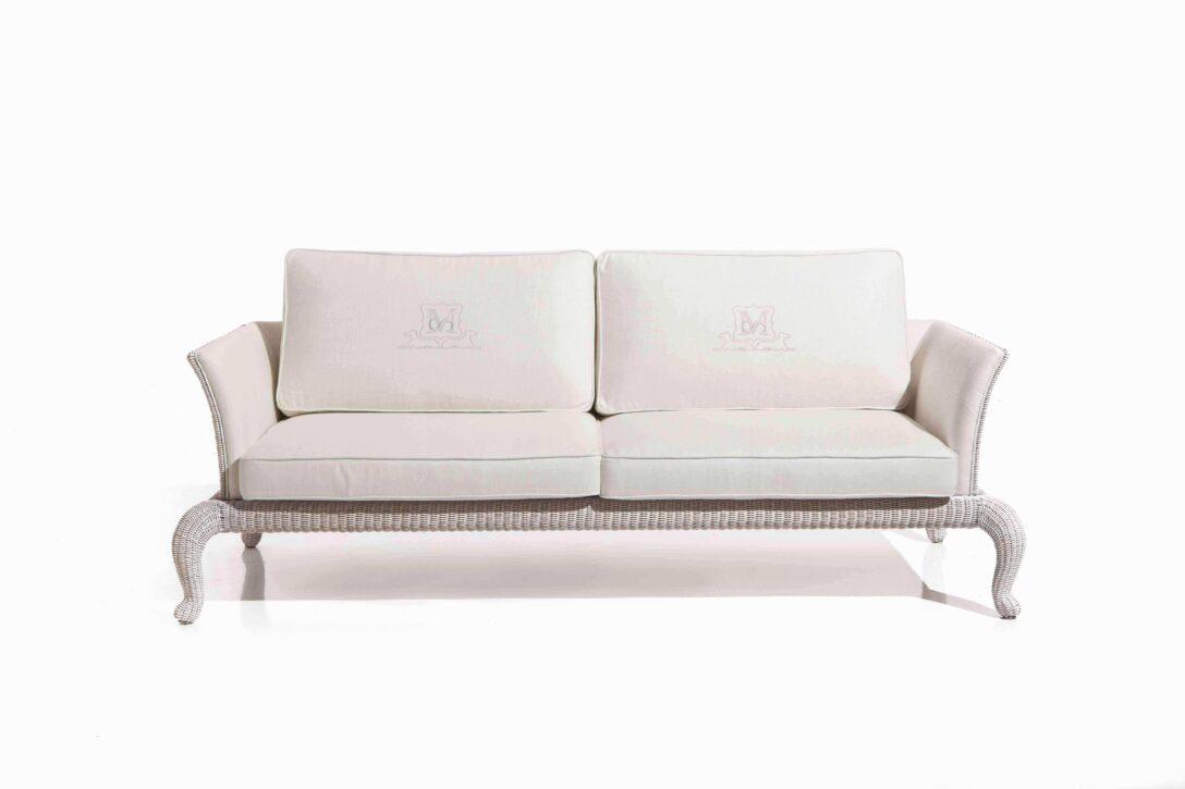Large Size of Relax Liegestuhl Wohnzimmer Designer Ikea Relaxliege Verstellbar Luxus Liege Tapete Decken Deckenleuchten Tapeten Ideen Vorhang Stehlampe Led Lampen Wandtattoo Wohnzimmer Wohnzimmer Liegestuhl