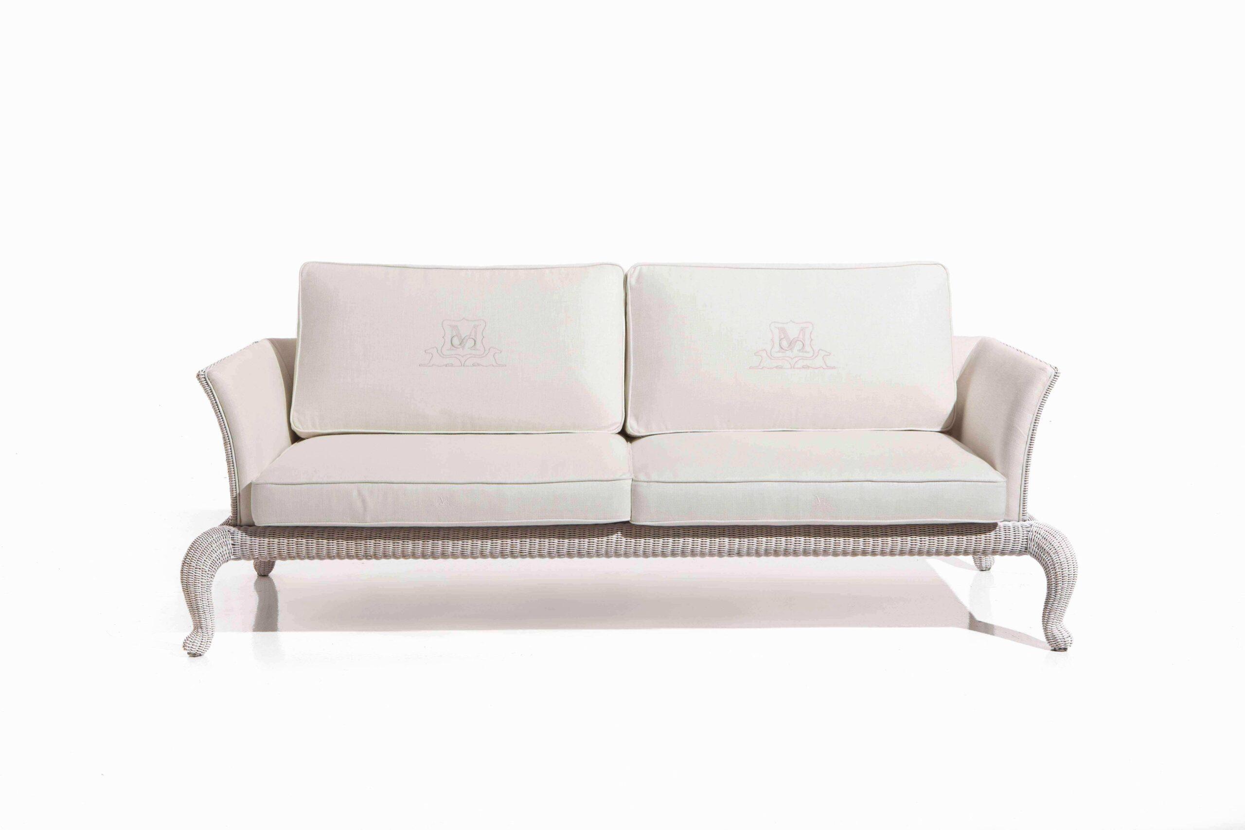 Full Size of Relax Liegestuhl Wohnzimmer Designer Ikea Relaxliege Verstellbar Luxus Liege Tapete Decken Deckenleuchten Tapeten Ideen Vorhang Stehlampe Led Lampen Wandtattoo Wohnzimmer Wohnzimmer Liegestuhl