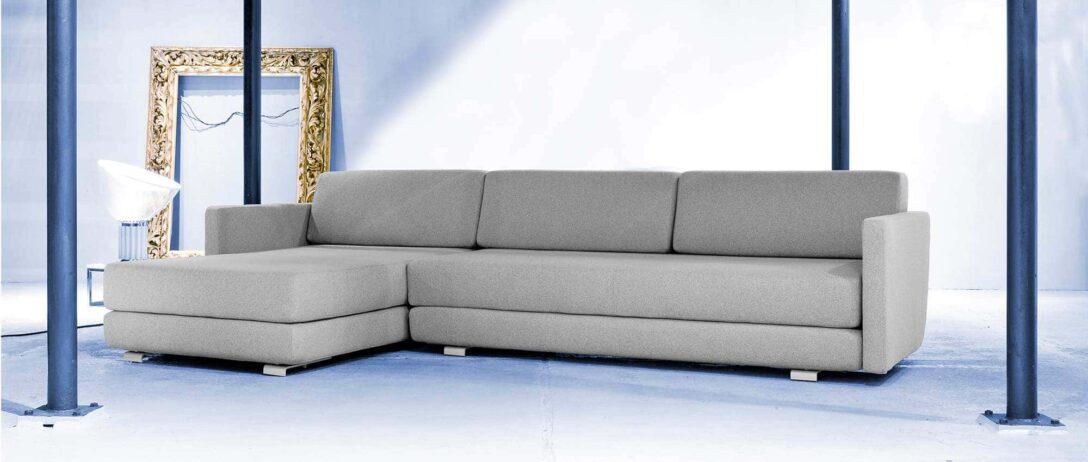 Large Size of Schlafsofa 160x200 Lounge Plus Softline Mbel Schlafsofas Und Designer Bett Betten Ikea Mit Stauraum Bettkasten Liegefläche 180x200 Weiß Weißes Komplett Wohnzimmer Schlafsofa 160x200