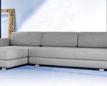 Schlafsofa 160x200 Wohnzimmer Schlafsofa 160x200 Lounge Plus Softline Mbel Schlafsofas Und Designer Bett Betten Ikea Mit Stauraum Bettkasten Liegefläche 180x200 Weiß Weißes Komplett