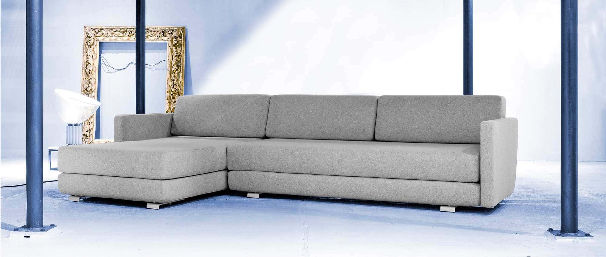 Full Size of Schlafsofa 160x200 Lounge Plus Softline Mbel Schlafsofas Und Designer Bett Betten Ikea Mit Stauraum Bettkasten Liegefläche 180x200 Weiß Weißes Komplett Wohnzimmer Schlafsofa 160x200