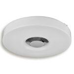 Küchen Deckenlampe Wohnzimmer Küchen Deckenlampe Rgb Led Bluetooth Lautsprecher Dimmbar Online Wohnzimmer Deckenlampen Esstisch Modern Regal Bad Schlafzimmer Für