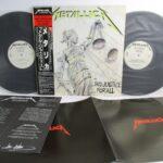 Vinylboden Obi Popsikecom Metallica And Justice For All 2 Lp Vinyl Japan Cbs Regale Mobile Küche Bad Nobilia Im Fenster Immobilienmakler Baden Einbauküche Wohnzimmer Vinylboden Obi