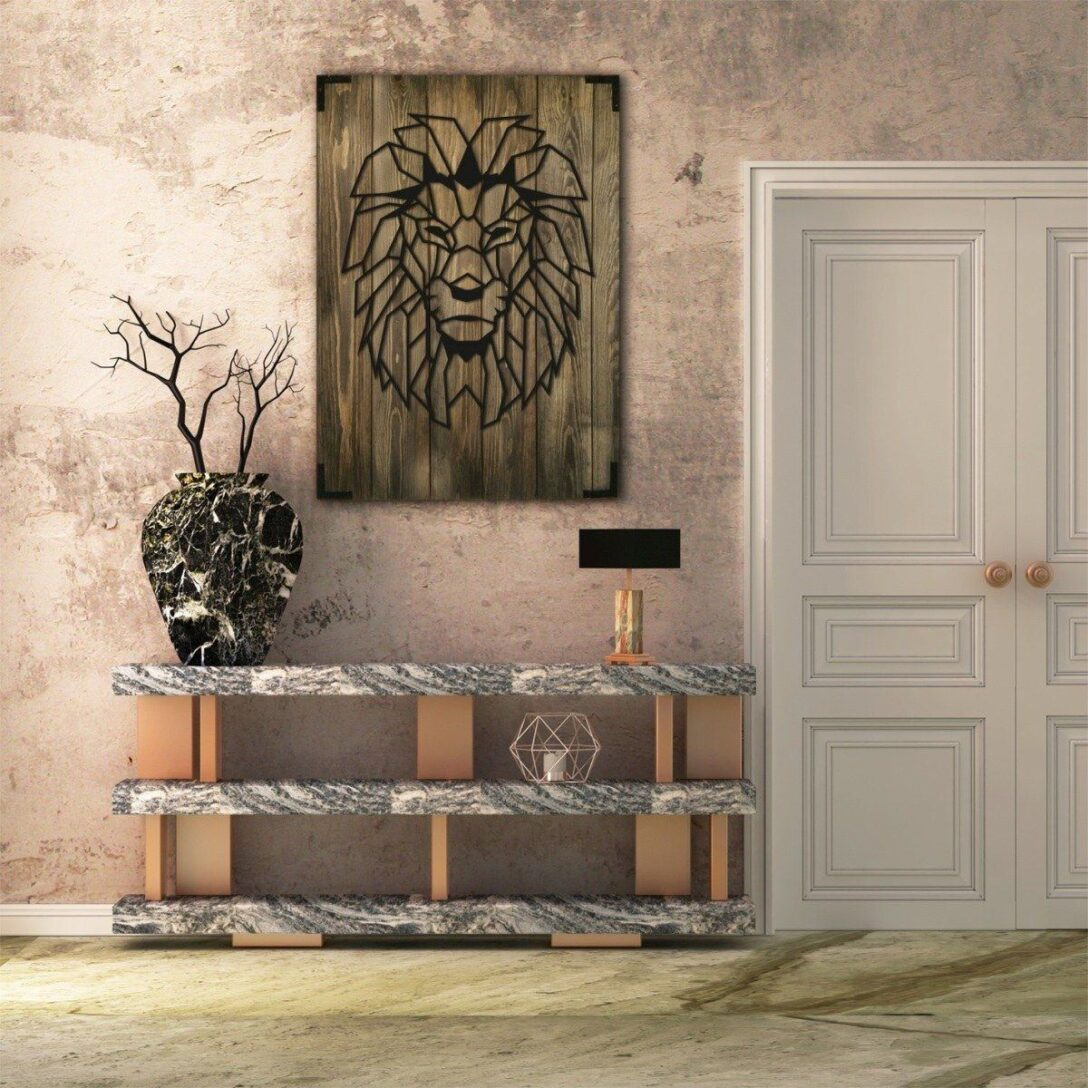 Large Size of Wohnzimmer Wandbild Lwe Moderne Wandbilder Tapeten Ideen Sofa Kleines Anbauwand Poster Dekoration Teppich Tisch Hängeschrank Vorhänge Deckenlampe Wohnzimmer Wohnzimmer Wandbild