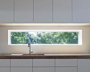 Küchen Hängeschrank Glas Wohnzimmer Küchen Hängeschrank Glas Kchenrckwnde Kreative Gestaltungsmglichkeiten Küche Höhe Fliesenspiegel Regal Glasböden Bad Weiß Wohnzimmer Glasabtrennung