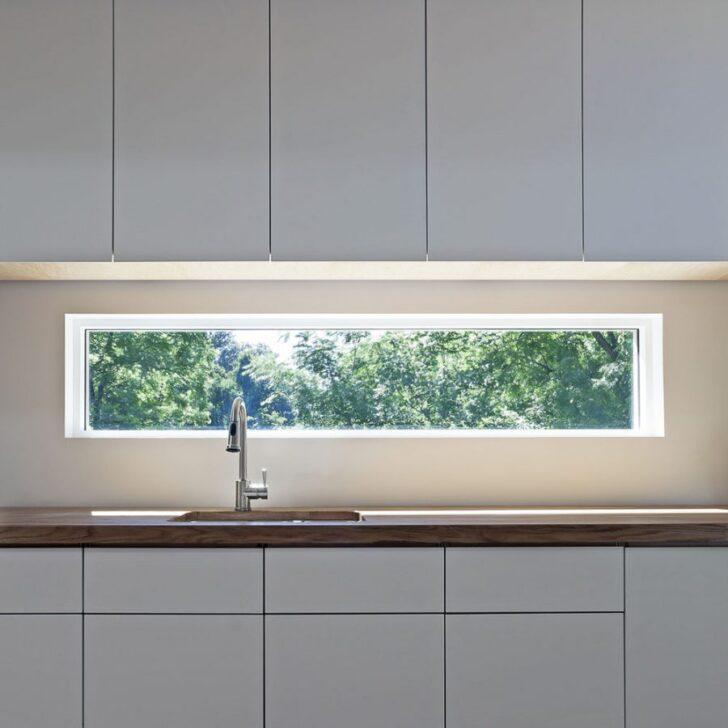 Medium Size of Küchen Hängeschrank Glas Kchenrckwnde Kreative Gestaltungsmglichkeiten Küche Höhe Fliesenspiegel Regal Glasböden Bad Weiß Wohnzimmer Glasabtrennung Wohnzimmer Küchen Hängeschrank Glas