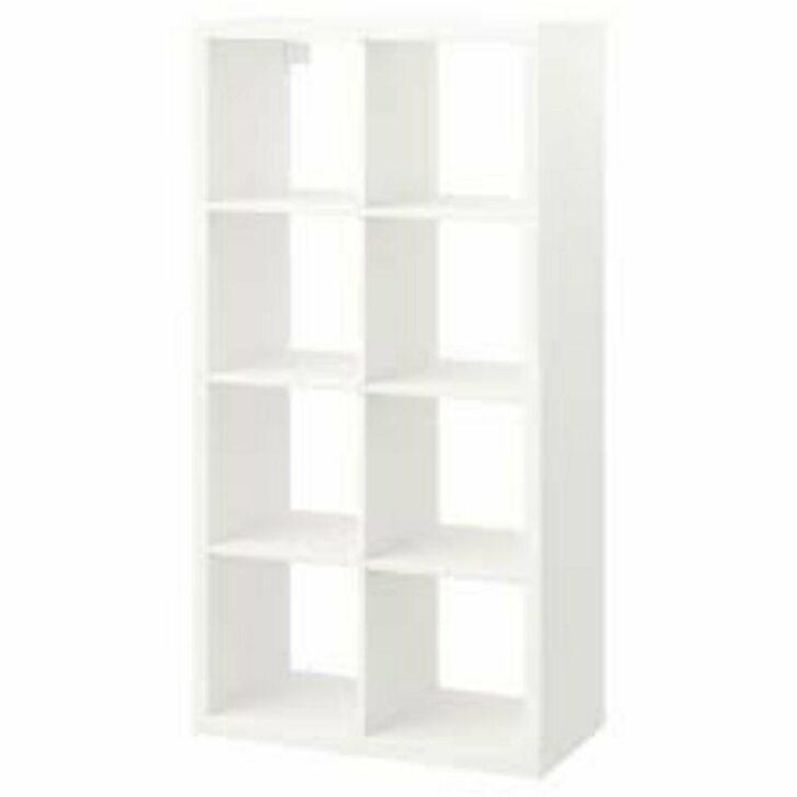 Medium Size of Stehhilfe Ikea Suche 1 Kallaregal 2x4 In Wei Betten Bei 160x200 Küche Kosten Modulküche Sofa Mit Schlaffunktion Miniküche Kaufen Wohnzimmer Stehhilfe Ikea