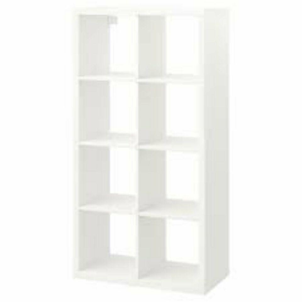 Full Size of Stehhilfe Ikea Suche 1 Kallaregal 2x4 In Wei Betten Bei 160x200 Küche Kosten Modulküche Sofa Mit Schlaffunktion Miniküche Kaufen Wohnzimmer Stehhilfe Ikea