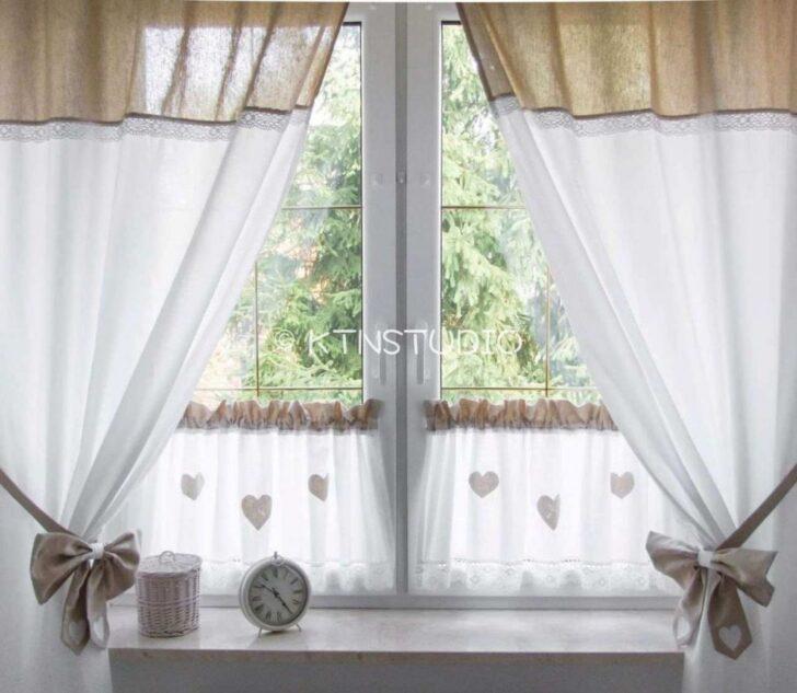 Medium Size of Blickdichte Gardinen Bonprivorhnge Kche Modern Rckwand Glas Wohnzimmer Fenster Für Schlafzimmer Küche Die Scheibengardinen Wohnzimmer Blickdichte Gardinen