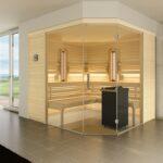 Außensauna Wandaufbau Infraworld Sauna Infrarot Erleben Sie Wohltuende Kraft Der Wrme Wohnzimmer Außensauna Wandaufbau