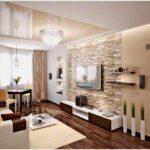 Deckenleuchten Wohnzimmer Led Elegant Das Beste Von Deckenlampe Beleuchtung Lampe Großes Bild Pendelleuchte Decken Tisch Gardinen Hängelampe Heizkörper Wohnzimmer Deckenleuchten Wohnzimmer Led