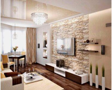 Deckenleuchten Wohnzimmer Led Wohnzimmer Deckenleuchten Wohnzimmer Led Elegant Das Beste Von Deckenlampe Beleuchtung Lampe Großes Bild Pendelleuchte Decken Tisch Gardinen Hängelampe Heizkörper