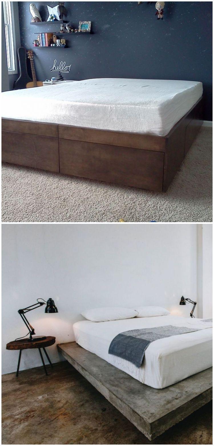 Full Size of Palettenbett Ikea 140x200 Boxbeddingdesign Beddingcoupleposesrainydays Bedding Modulküche Betten 160x200 Küche Kosten Bei Sofa Mit Schlaffunktion Miniküche Wohnzimmer Palettenbett Ikea