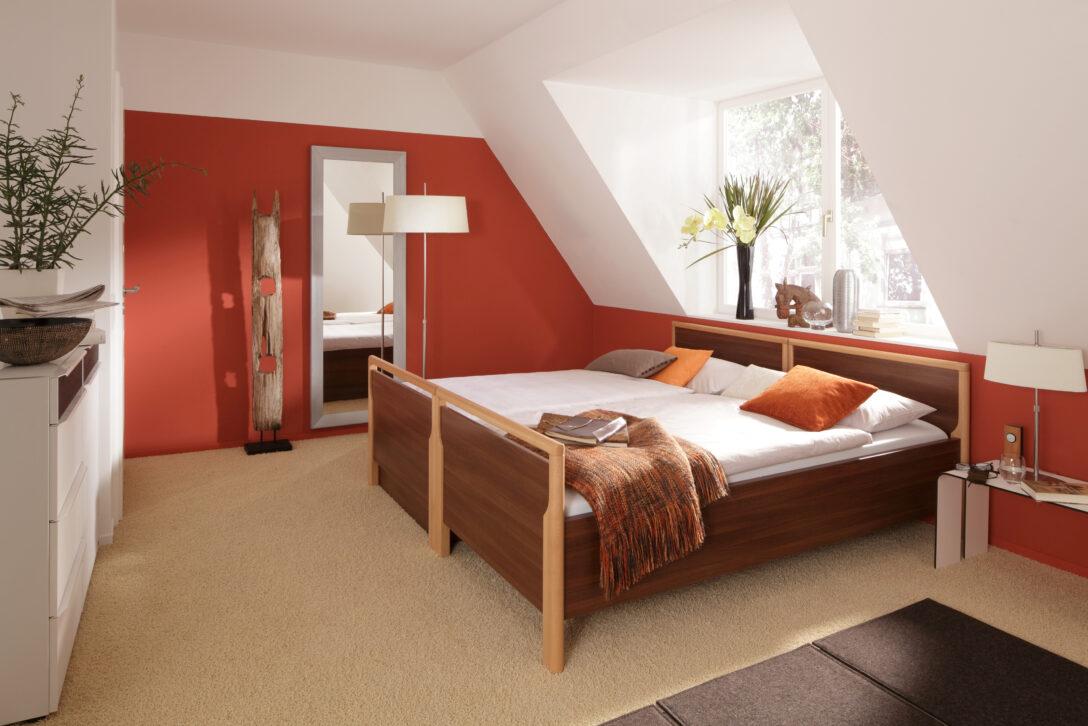 Large Size of Seniorenbett 90x200 Bett Kiefer Mit Lattenrost Und Matratze Schubladen Weiß Bettkasten Weißes Betten Wohnzimmer Seniorenbett 90x200