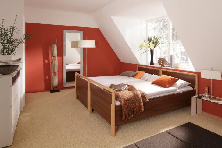 Medium Size of Seniorenbett 90x200 Bett Kiefer Mit Lattenrost Und Matratze Schubladen Weiß Bettkasten Weißes Betten Wohnzimmer Seniorenbett 90x200