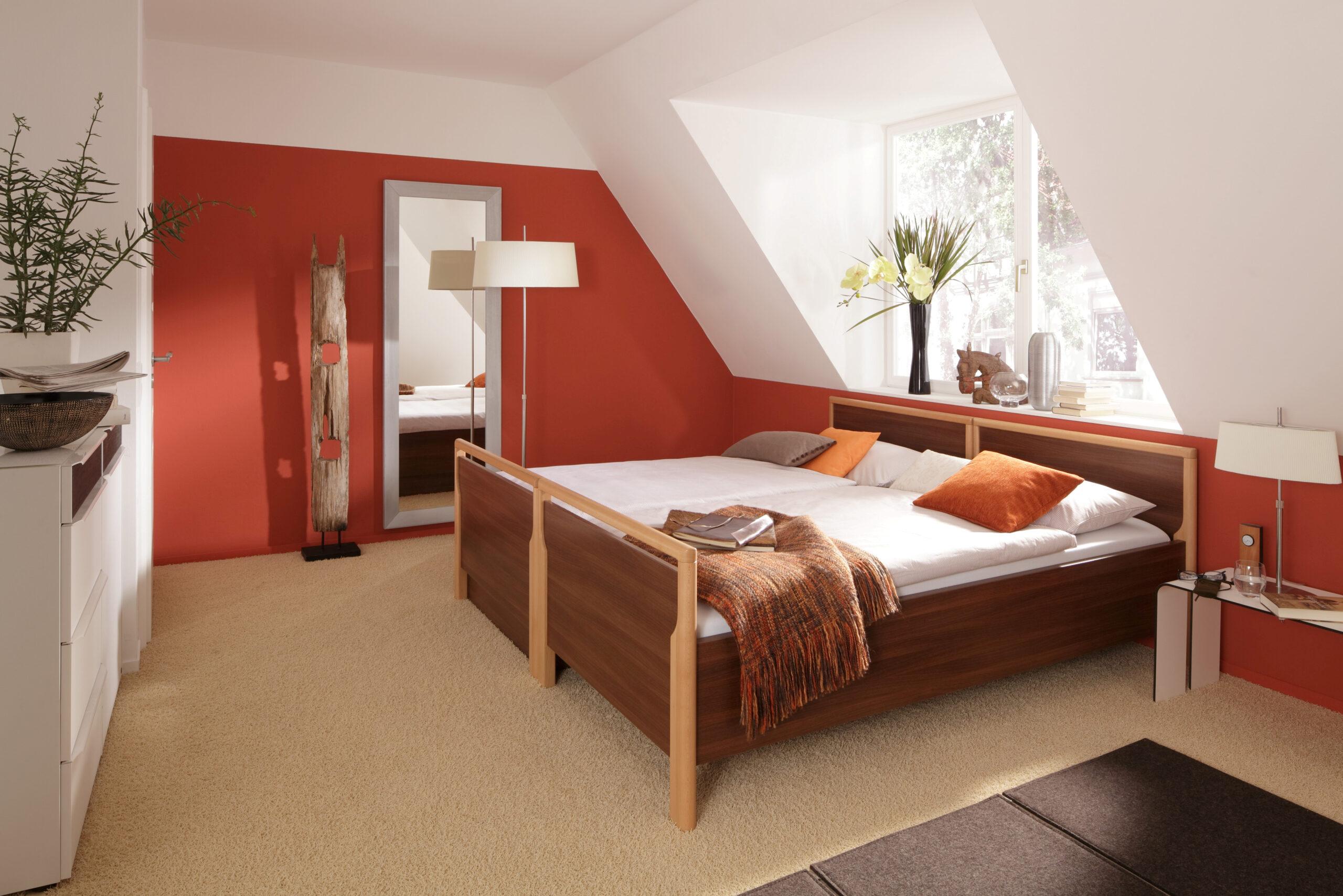 Full Size of Seniorenbett 90x200 Bett Kiefer Mit Lattenrost Und Matratze Schubladen Weiß Bettkasten Weißes Betten Wohnzimmer Seniorenbett 90x200