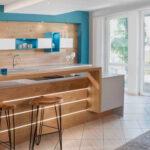Ikea Küchentheke Sofa Mit Schlaffunktion Küche Kaufen Kosten Betten Bei Miniküche Modulküche 160x200 Wohnzimmer Ikea Küchentheke
