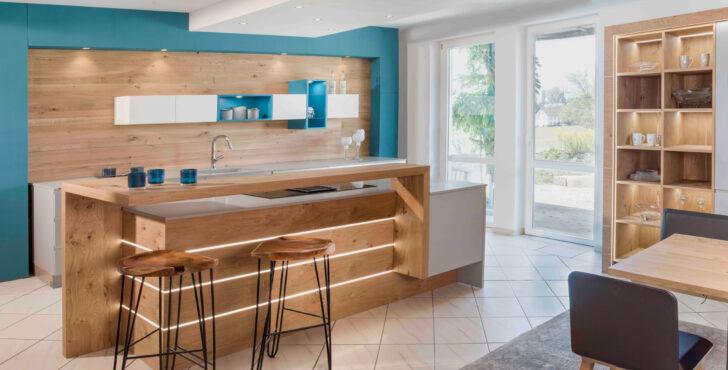 Medium Size of Ikea Küchentheke Sofa Mit Schlaffunktion Küche Kaufen Kosten Betten Bei Miniküche Modulküche 160x200 Wohnzimmer Ikea Küchentheke