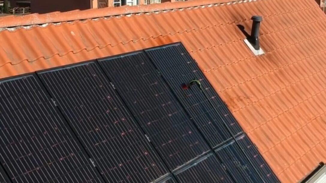 Large Size of Teleskopstange Fenster Reinigen 3k Full Carbon Grundausstattung Inkl Schallschutz Neue Einbauen Günstige Preisvergleich Fliegengitter Auto Folie Schüco Wohnzimmer Teleskopstange Fenster Reinigen