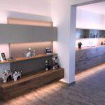 Wohnzimmer Wandbild Elegant Wandbilder Das Beste Von 40 Tischlampe Pendelleuchte Gardinen Für Tisch Vinylboden Led Beleuchtung Deckenlampen Landhausstil Wohnzimmer Wohnzimmer Wandbild