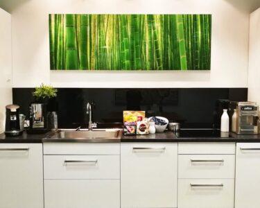 Küchen Glasbilder Wohnzimmer Küchen Glasbilder Bilder Fr Kche Ideen Kchengestaltung Blog Regal Bad Küche
