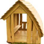 Garten Lounge Möbel Lärmschutzwand Spielhaus Kunststoff Relaxliege Kandelaber Holz Gebrauchte Betten Schaukelstuhl Pavillion Zaun Rattenbekämpfung Im Wohnzimmer Spielhaus Garten Gebraucht