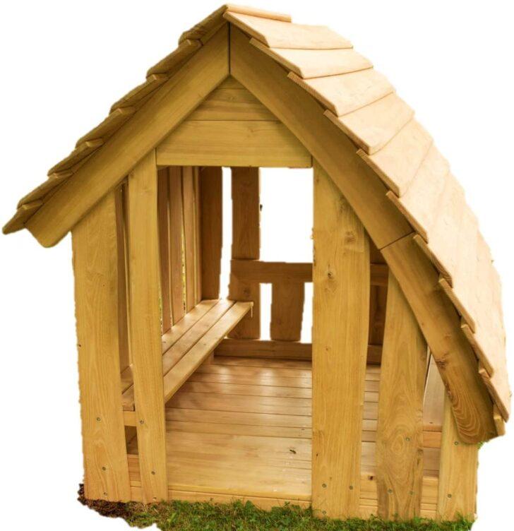Medium Size of Garten Lounge Möbel Lärmschutzwand Spielhaus Kunststoff Relaxliege Kandelaber Holz Gebrauchte Betten Schaukelstuhl Pavillion Zaun Rattenbekämpfung Im Wohnzimmer Spielhaus Garten Gebraucht
