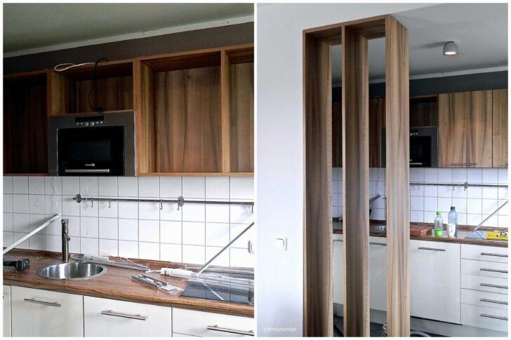 Medium Size of Küchen Raffrollo Wohnzimmer Modern Reizend Kuche Schn Küche Regal Wohnzimmer Küchen Raffrollo