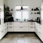 Gebrauchte Küchen Kaufen Küche Günstig Billig Betten 180x200 Verkaufen Fenster In Polen Esstisch Schüco Alte Bett Aus Paletten Outdoor Regale Mit Wohnzimmer Gebrauchte Küchen Kaufen
