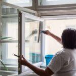Teleskopstange Fenster Putzen Polnische Stores Wärmeschutzfolie Bodentiefe Bodentief Winkhaus Rc 2 Drutex Test Sichtschutz Flachdach Felux Velux Kaufen Köln Wohnzimmer Teleskopstange Fenster Putzen
