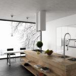 Hängeregal Kücheninsel Moderne Regale Hngeregal Velementa Aus Wildeiche Massivholz Küche Wohnzimmer Hängeregal Kücheninsel