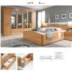 Loddenkemper Navaro Lmie Brochure 2014 Schlafzimmer Wohnzimmer Loddenkemper Navaro
