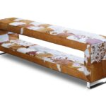 Sitzbank Schlafzimmer Bad Küche Mit Lehne Garten Bett Schmales Regal Schmale Regale Wohnzimmer Schmale Sitzbank