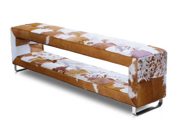 Medium Size of Sitzbank Schlafzimmer Bad Küche Mit Lehne Garten Bett Schmales Regal Schmale Regale Wohnzimmer Schmale Sitzbank