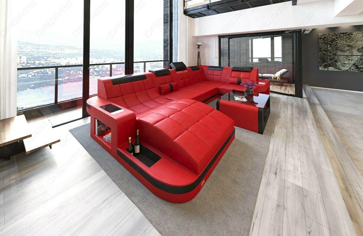 Full Size of Divano Megasofa Aruba 2 Ii Megasofas Mehr Als 100 Angebote Wohnzimmer Megasofa Aruba