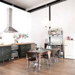 Modulküchen Wohnzimmer Modulküchen Home