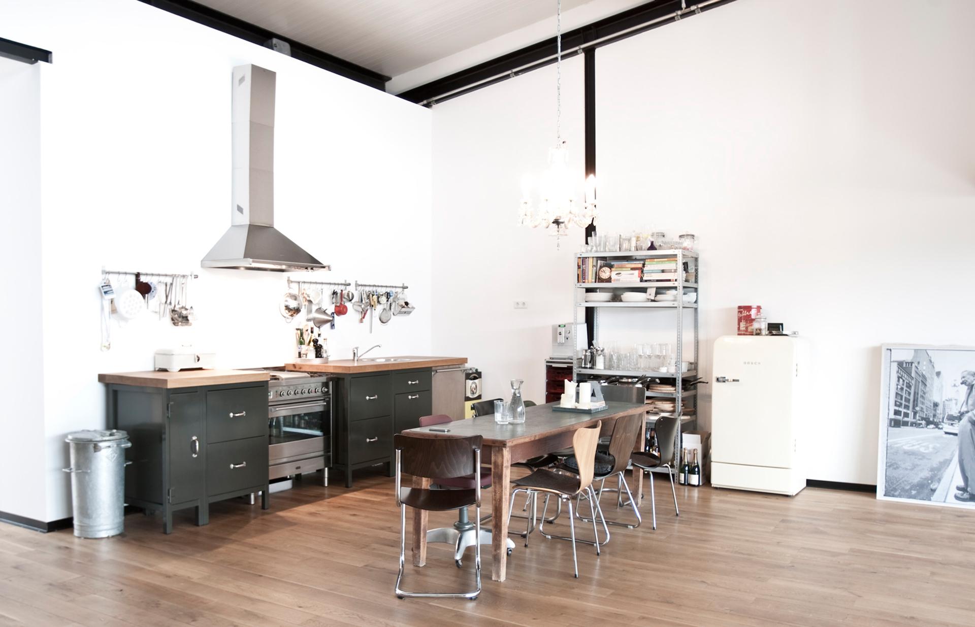 Full Size of Modulküchen Home Wohnzimmer Modulküchen