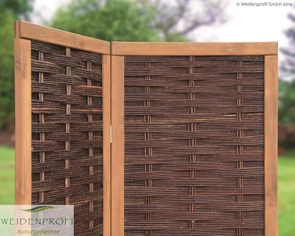 Full Size of Sichtschutz Balkon Paravent Obi Holz Sichtschutzfolie Fenster Einseitig Durchsichtig Garten Für Wpc Im Sichtschutzfolien Wohnzimmer Sichtschutz Balkon Paravent